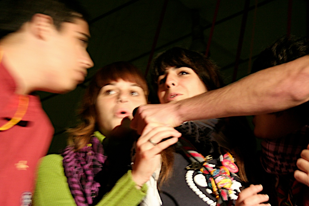 Raid Verd 2008 - _MG_0452.JPG