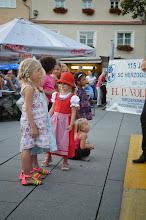Stadtfest Herzogenburg 2014_ (144)