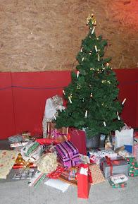 12.19. BBB Weihnachtsfeier 33.jpg