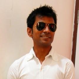 awinash singh