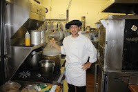 Daryl-cooking-Jimmysresize-800px.jpg