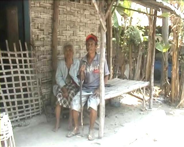 Terganjal SE Mendagri, Program Rehab Rumah Terancam Mandeg