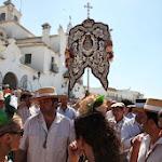 VirgenaOlivares2011_117.jpg