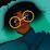 Nightrain Games's profile photo