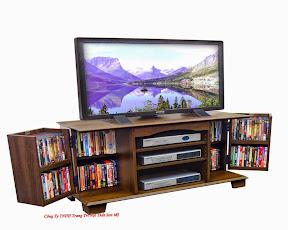 Tủ tivi TV-SM0107