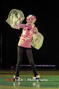 Han Balk Dance by Fernanda-3132.jpg