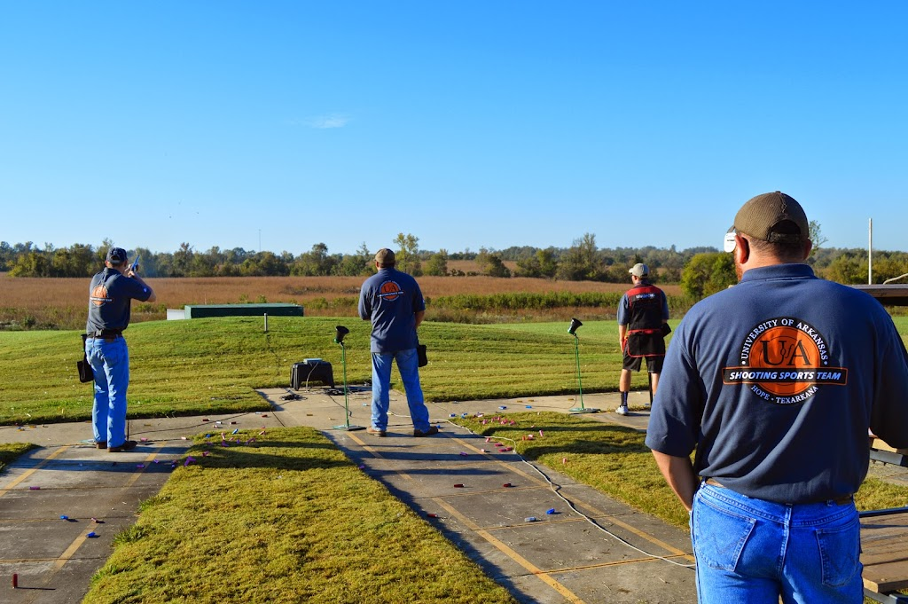 Pulling for Education Trap Shoot 2014 - DSC_6282.JPG