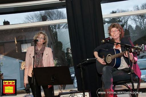 Open Podium Fanfare Vriendenkring 06-04-20113 (25).JPG