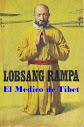 El Medico Del Tibet