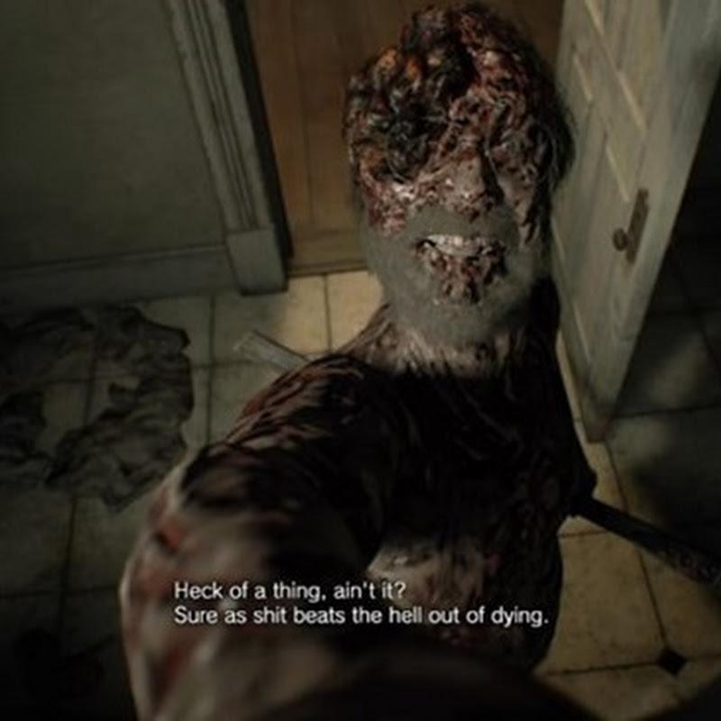 """Resident Evil 7: Banned Footage Vol 2. DLC – So erhalten Sie das """"schlechte"""" Ende der Töchter-Geschichte (Daughters Bad Ending Guide)"""