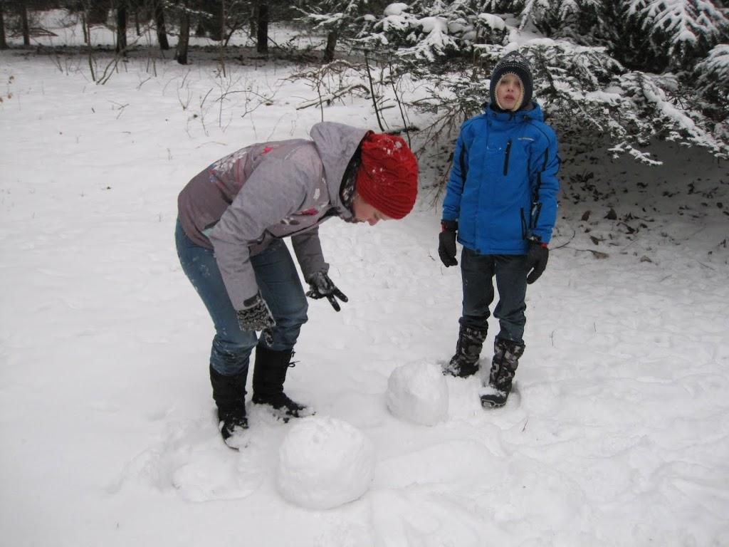 Welpen - Weekendje in de sneeuw - IMG_7498.JPG