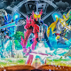 Kamen Rider Saber Legendado Download em HD e FullHD!