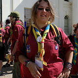Jamboree Londres 2007 - Part 1 - WSJ%2B5th%2B142.jpg