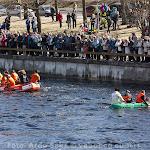 2013.05.05 Tartu Kevadpäevad 2013 - PAADIRALLI - AS20130505KP_1168S.jpg
