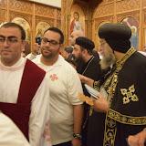 H.H Pope Tawadros II Visit (2nd Album) - DSC_0775%2B%25283%2529.JPG