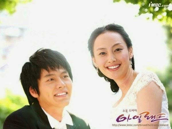 Trao Gửi Yêu Thương - VTV3 - Trọn Bộ