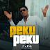 Video   Chege ft Mrisho Mpoto -Peku Peku   Download