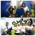 Cabrereños Ausentes celebran su 46 aniversario por todo lo alto