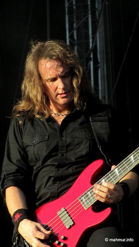 Megadeth @ OST Fest - IMG_8421.JPG