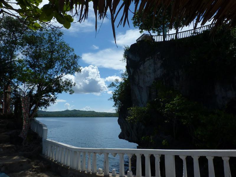 Camotes et Poron island - philippines1%2B982.JPG
