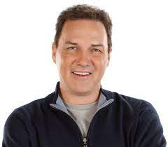 Norm MacDonald Net Worth, Income, Salary, Earnings, Biography, How much money make?