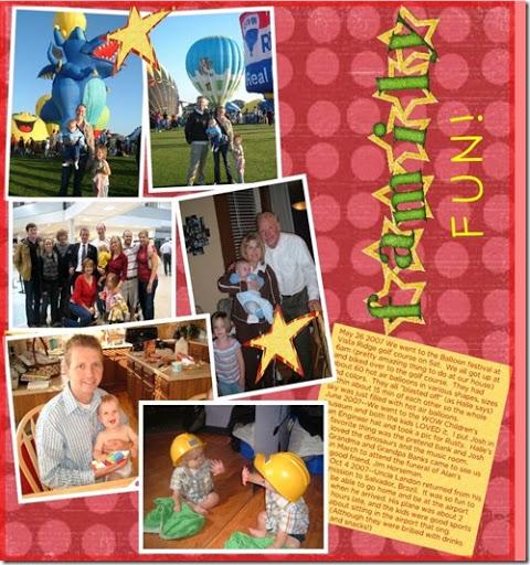 josh baby book(#404420)-12