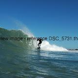 DSC_5731.thumb.jpg