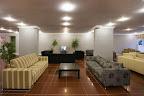 Фото 7 Larissa Park Beldibi Hotel