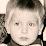 Thomas Trueten's profile photo