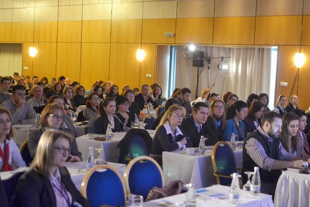 TaxEU Forum 2014 151