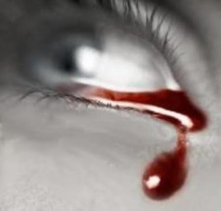 Desilusão Amorosa