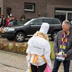 carnavals_optocht_molenschotl_2015_032.jpg