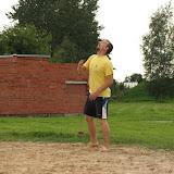 Vasaras komandas nometne 2008 (2) - IMG_5472.JPG
