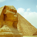Egypt Edits (102 of 606).jpg