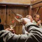 Assemblage des chardonnay milésime 2012. guimbelot.com - 2013%2B09%2B07%2BGuimbelot%2Bd%25C3%25A9gustation%2Bd%25E2%2580%2599assemblage%2Bdu%2Bchardonay%2B2012%2B116.jpg