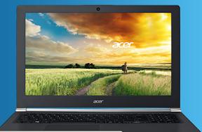 Acer Aspire VN7-571 driver, Acer Aspire VN7-571 drivers  download windows 8.1 64bit