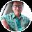 Bagong Farm's profile photo