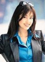 Paulyn Sun / Alien Sun / Sun Jiajun  Actor