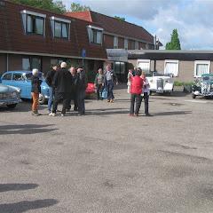 Weekend Twente 2 2012 - image041.jpg