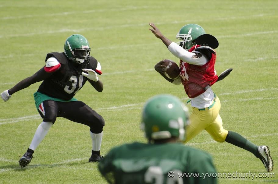 2012 Huskers - Pre-season practice - _DSC5415-1.JPG