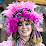 Renaissance Faires's profile photo