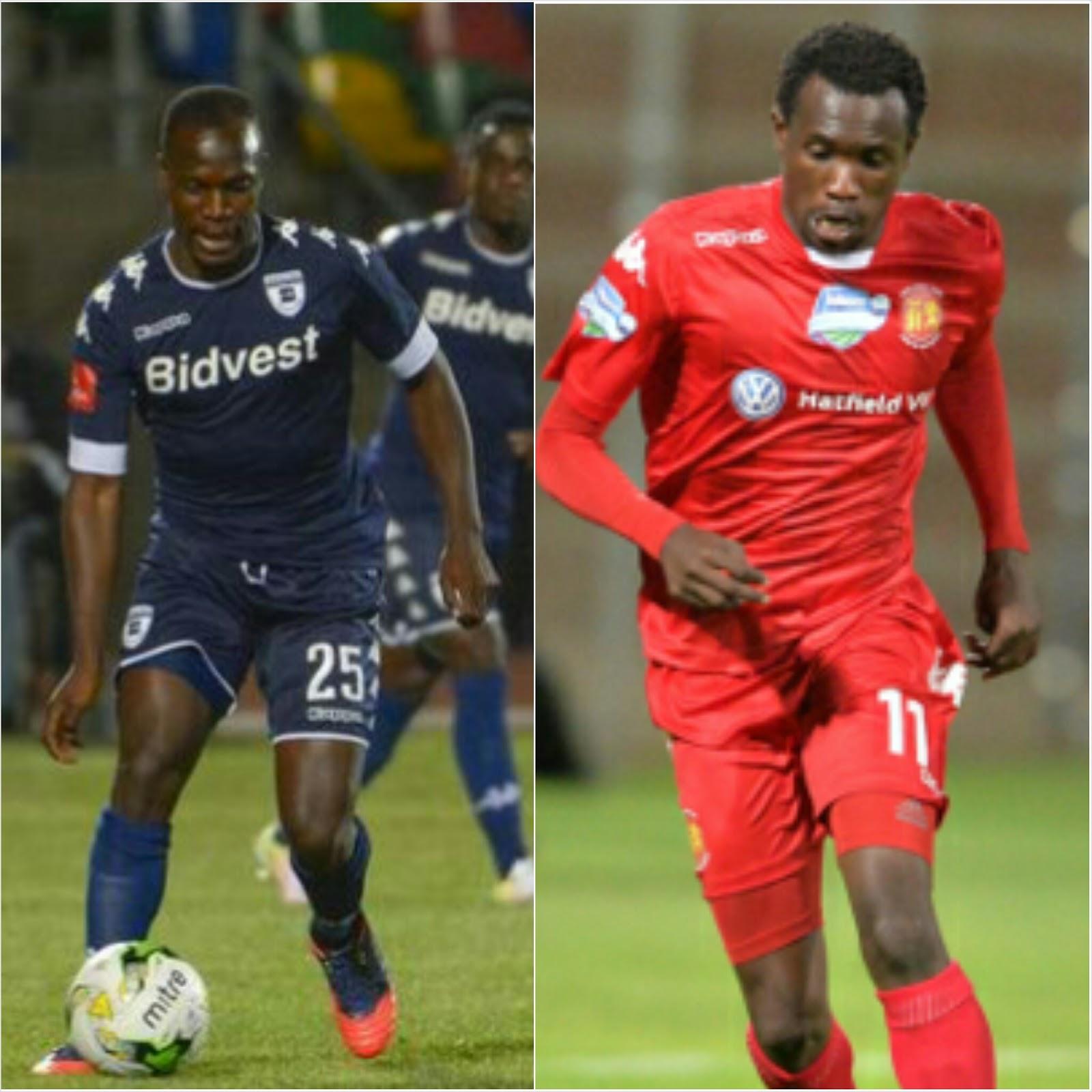 Football Scores Zimbabwe Nhl Best Prediction