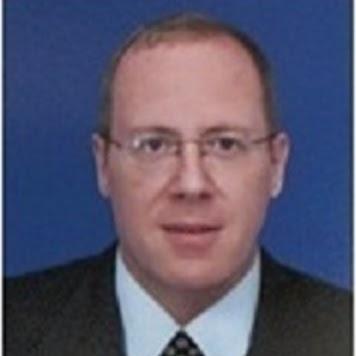 Jeffrey Edelman