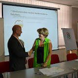 Poslovni forum, Šabac 2014 - DSC_0742.JPG