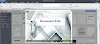 Liberado WPS Office Alpha18 para Linux