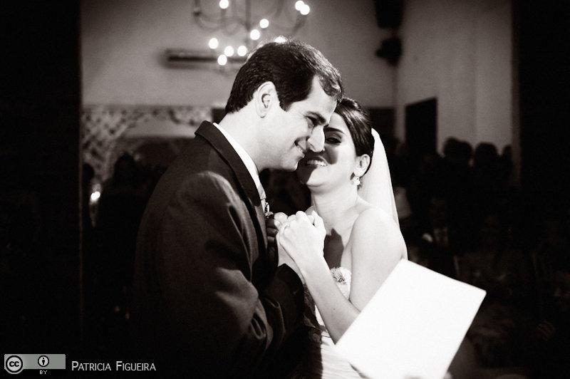 Foto de casamento 1209pb de Nathalia e Fernando. Marcações: 04/12/2010, Casamento Nathalia e Fernando, Niteroi.