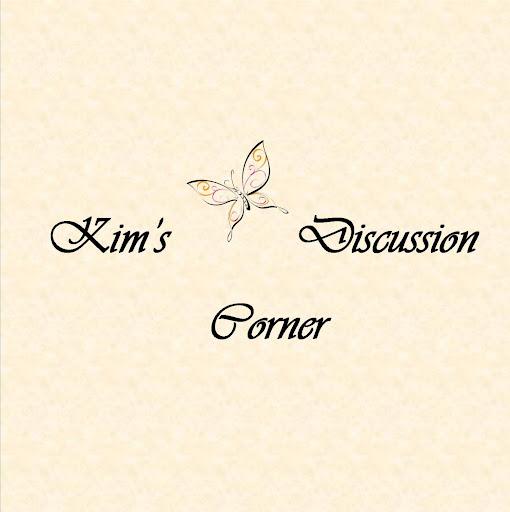 Kim Mason