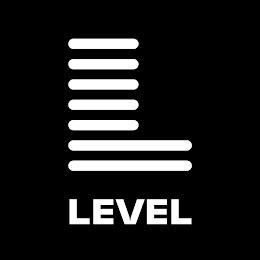 Level Interactive logo