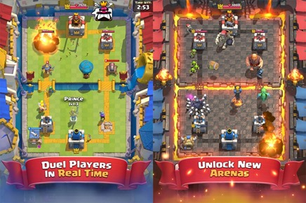 Clash-Royale-Apk-Terbaru-2016-For-Android-1-768x512