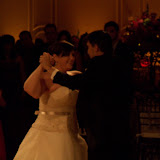 Megan Neal and Mark Suarez wedding - 100_8326.JPG